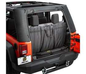 Soft Top Storage Bag